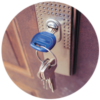 Chicago Community Locksmith Chicago, IL 312-894-1061
